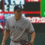 Yankees Newest Reliever Tommy Kahnle Set to Have Big Impact